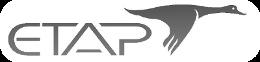 Etap Yachting logo