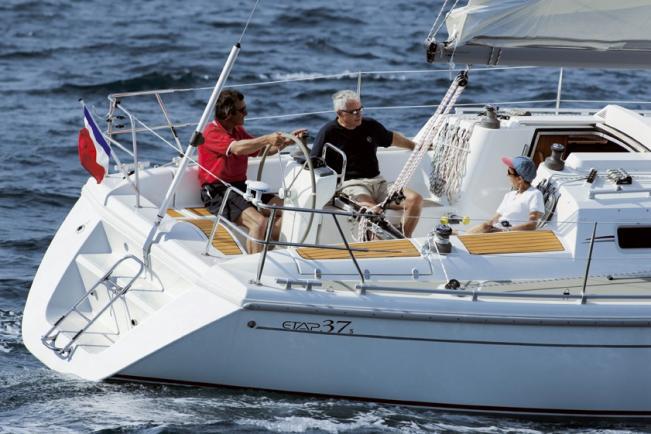 etap 37s etap yachting rh etapyachting 1a 8568 antagusserver de